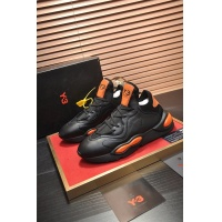 Y-3 Casual Shoes For Men #891399