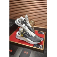 Y-3 Casual Shoes For Men #891401