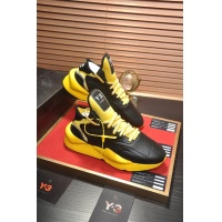 Y-3 Casual Shoes For Men #891402