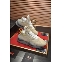Y-3 Casual Shoes For Men #891405
