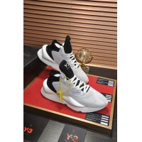 Y-3 Casual Shoes For Men #891406
