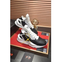 Y-3 Casual Shoes For Men #891407