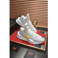 Y-3 Casual Shoes For Men #891408