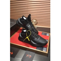 Y-3 Casual Shoes For Men #891409