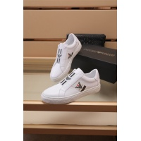 Armani Casual Shoes For Men #891413