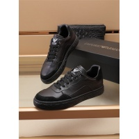 Armani Casual Shoes For Men #891414