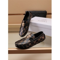 Versace Casual Shoes For Men #891417