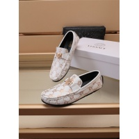 Versace Casual Shoes For Men #891418