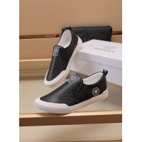Versace Casual Shoes For Men #891419