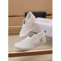 Versace Casual Shoes For Men #891420