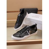 Versace Casual Shoes For Men #891421