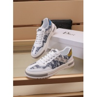 Christian Dior Casual Shoes For Men #891429