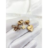 Christian Dior Earrings #891448