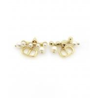 Christian Dior Earrings #891450