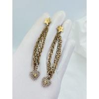 Christian Dior Earrings #891452