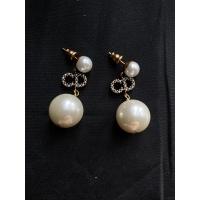 Christian Dior Earrings #891453