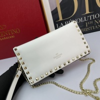 Valentino AAA Quality Messenger Bags For Women #891475