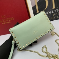 Valentino AAA Quality Messenger Bags For Women #891478