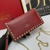 Valentino AAA Quality Messenger Bags For Women #891479