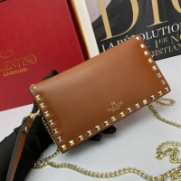 Valentino AAA Quality Messenger Bags For Women #891481