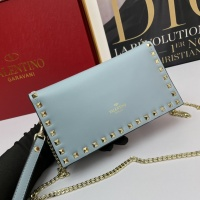 Valentino AAA Quality Messenger Bags For Women #891484