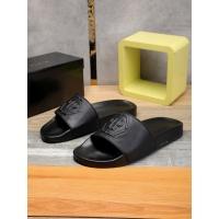 Philipp Plein PP Slippers For Men #891485