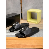 Philipp Plein PP Slippers For Men #891486
