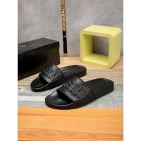 Philipp Plein PP Slippers For Men #891487