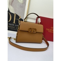 Valentino AAA Quality Messenger Bags For Women #891488