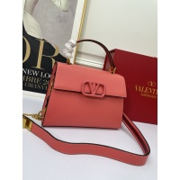 Valentino AAA Quality Messenger Bags For Women #891489