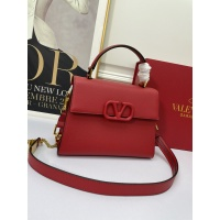 Valentino AAA Quality Messenger Bags For Women #891490