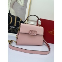 Valentino AAA Quality Messenger Bags For Women #891491