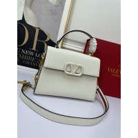 Valentino AAA Quality Messenger Bags For Women #891492