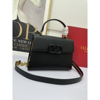 Valentino AAA Quality Messenger Bags For Women #891493