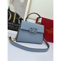 Valentino AAA Quality Messenger Bags For Women #891494