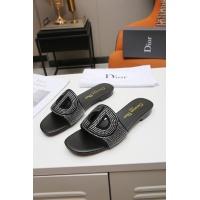 Christian Dior Slippers For Women #891495