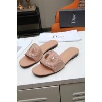 Christian Dior Slippers For Women #891497