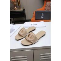 Christian Dior Slippers For Women #891498