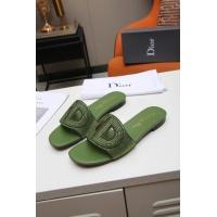 Christian Dior Slippers For Women #891499