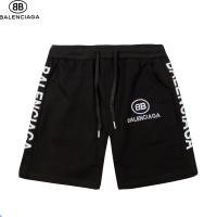 Balenciaga Pants For Men #891514