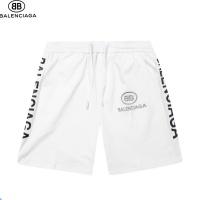 Balenciaga Pants For Men #891515