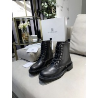 Givenchy Boots For Women #891600