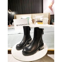 Givenchy Boots For Women #891602