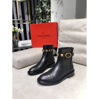 Valentino Boots For Women #891603