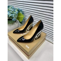 Christian Louboutin High-heeled shoes For Women #891618