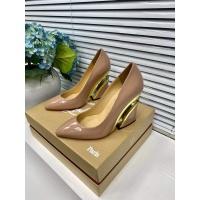 Christian Louboutin High-heeled shoes For Women #891620
