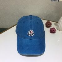 Moncler Caps #891672
