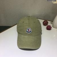 Moncler Caps #891673