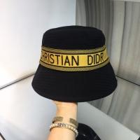 Christian Dior Caps #891683
