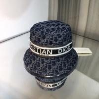 Christian Dior Caps #891690